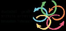 ירושלים סובלנית | القدس المتسامحة | Jerusalem Tolerance Logo